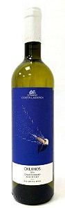 Okeanos Assyrtiko Chardonnay
