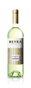 Beyra Branco Superior