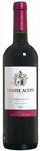 Monte Acuro Joven 2013 DOCa Rioja