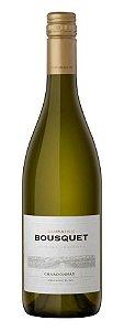 Domaine Bousquet – Chardonnay 2015