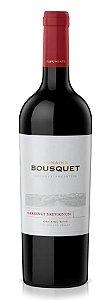Domaine Bousquet – Cabernet Sauvignon 2015