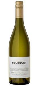 Domaine Bousquet – Sauvignon Blanc 2015