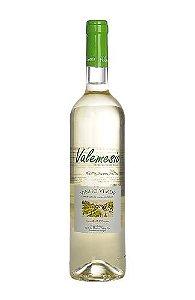 Valmesio DOC Vinho Verde