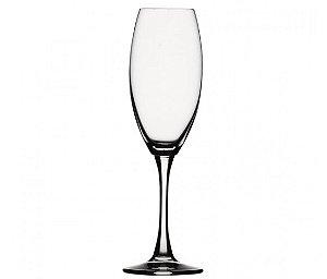 Taça Champagne / Prosecco Spiegelau Soirée - Caixa 6 peças