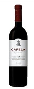 Capela Tinto 2015