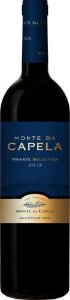 Monte da Capela Private Selection 2013
