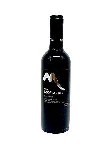 Mostazal Carménère 375ml