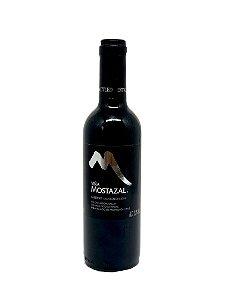 Mostazal Cabernet Sauvignon 375ml