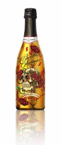 Espumante Christian Audigier Brut
