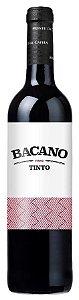 Bacano Tinto
