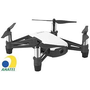 Drone Tello Boost Combo Branco