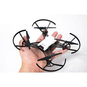 Drone Dji Tello TLW004