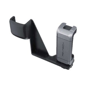 DJI PART PGYTECH OSMO POCKET PHONE HOLDER STE