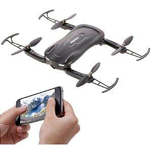 Drone Syma Z1 FPV 2.4GHz App Controle