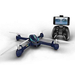 Drone The Hubsan Desire Pro X4 H216A com Câmera HD