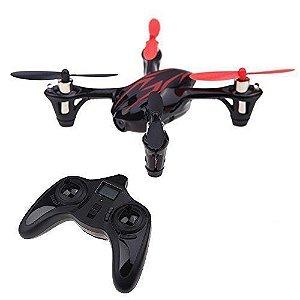 DRONE Hubsan X4C Mini Drone W/ SD Camera H107C