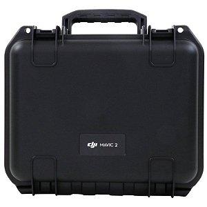 Case Maleta DJI Drone DJI Mavic 2 Pro e Zoom