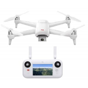 Drone Xiaomi Mi FIMI A3 FPV com Gimbal de 2 Eixos