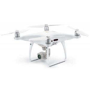 Drone DJI Phantom 4 PRO V2.0 sem Tela Homologado Anatel