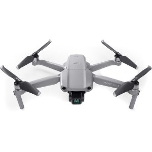 Drone DJI Mavic Air 2 Fly More Combo BR ANATEL