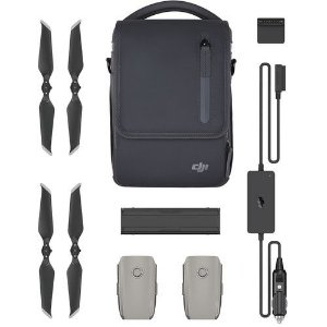 DJI Mavic 2 Enterprise Fly More Kit