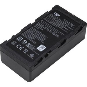 DJI LiPo Battery Pack for DJI CrystalSky & Cendence (7.6V, 4920mAh)