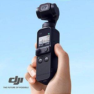 Dji Osmo Pocket 2 OT-210