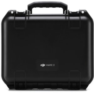 Case DJI Mavic 2