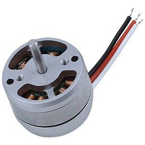 Motor para Drone DJI Spark