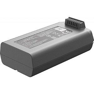 Bateria inteligente DJI Mini 2 - 2250mAh 7.7V