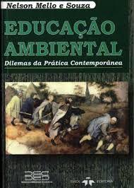 Educação ambiental: dilemas da prática contemporânea (Ano: 2000)