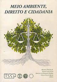 Meio Ambiente, Direito e Cidadania (2002)