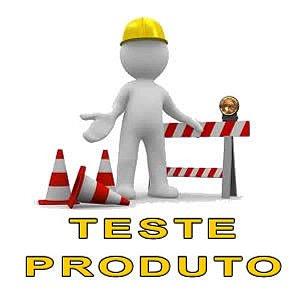PRODUTO TESTE - ACTION BASE 01 BLACK para 1/144 e 1/100