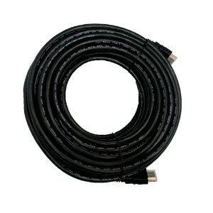 Cabo HDMI 2.0 15M CB Cables Blindagem Dupla