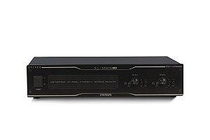 Amplificador Frahm Slim 5000 LA