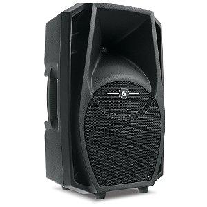 Caixa De Som Acústica Frahm PS 10 Passiva 150W Rms