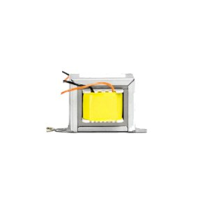 Transformador de linha Frahm T10i 70/210V