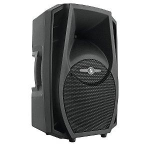 Caixa de Som Acústica Frahm PS 8 Passiva 100W Rms