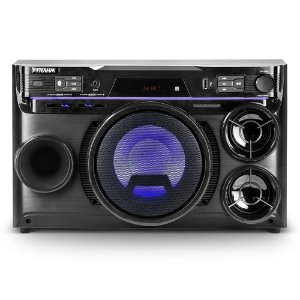 Mini System Frahm TWS1500 Bluetooth USB FM