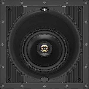 Arandela Absolute Quadrada Angulada LCR4i 90 Watts