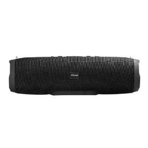 Caixa de Som Portátil Frahm Soundbox ONE 36W Rms Preto