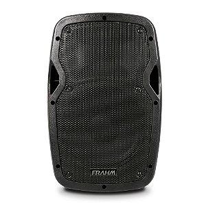 Caixa de Som Acústica Frahm Groov GR 8 Passiva
