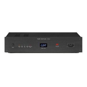 Condicionador de Energia AAT PWC-5 110v 2400w