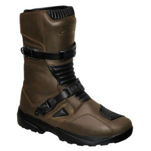 Bota True Adventur X11