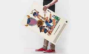 Poster Zineguidum