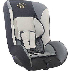 Cadeira para Automóvel Imagine Cinza 0 a 25 kg - Baby Style