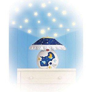 Móbile Noite Estrelada Tiny Love