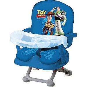 Cadeira de Alimentação Toy Story - Dican