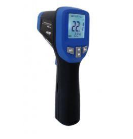 Termômetro Infravermelho (-30 a 1350°C) - AK35