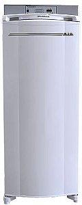 Incubadora B.O.D ; 342 Litros; Temperatura -10°C à 60°C;